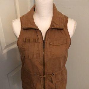 Old Navy Women's Cotton Vest